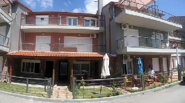 Dimitra Studios