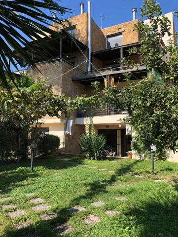 Villa Pavlos 2
