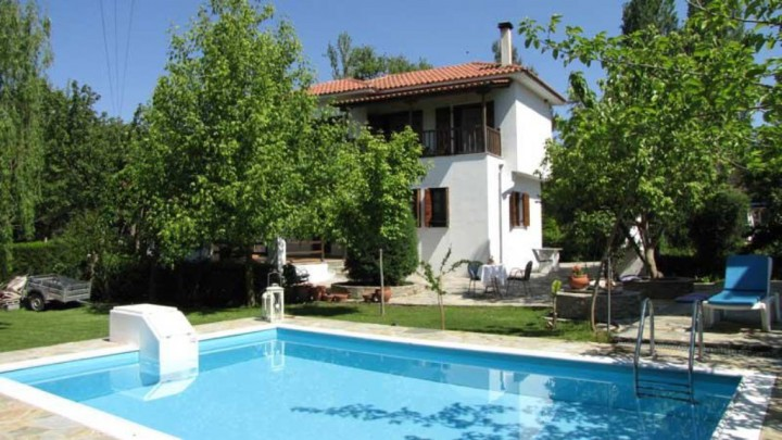 El Villa 2