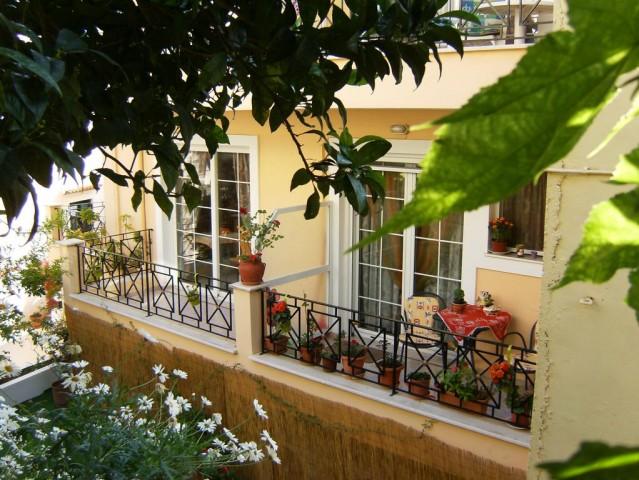 Apartments Mary