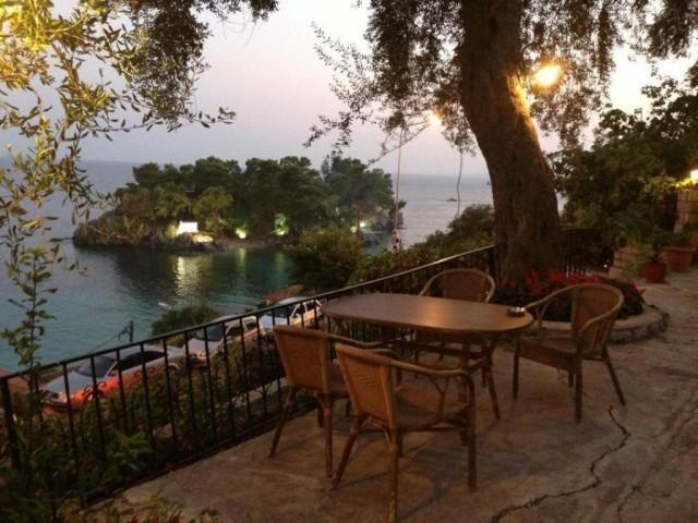 Villa Lithitsa