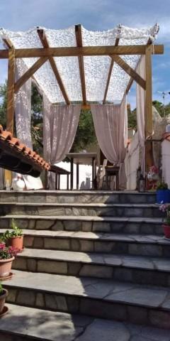 Small House Kalamitsi
