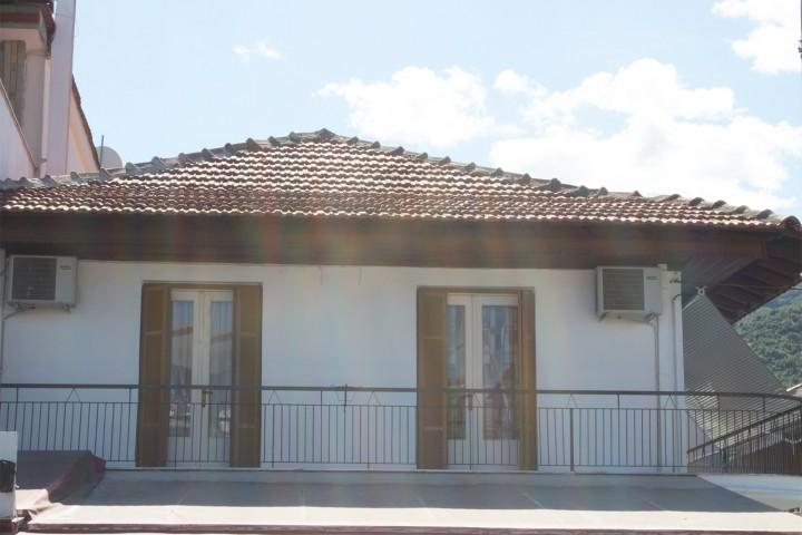 Anastasia House 3