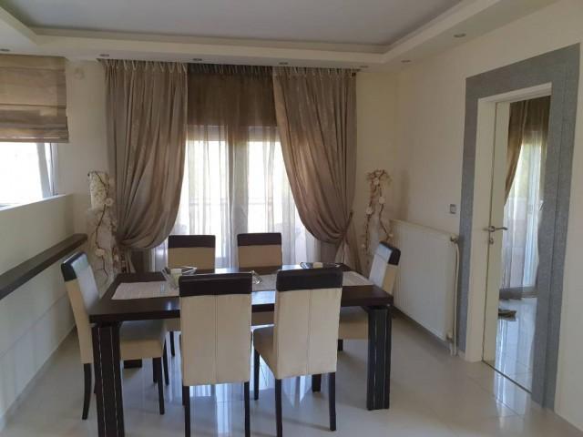 Villa N1 Neos Marmaras