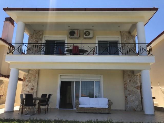 Villa Pavlos 3