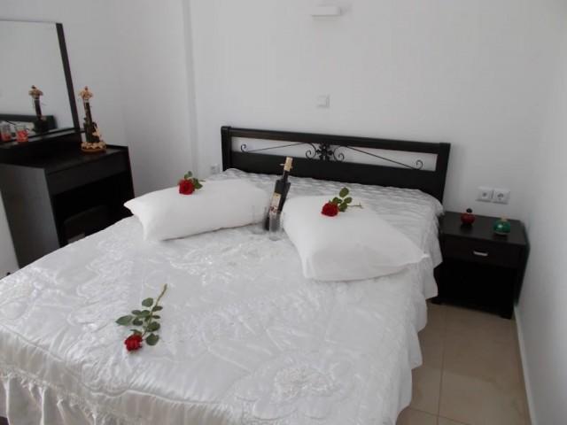 Lux Apartments Lefkada