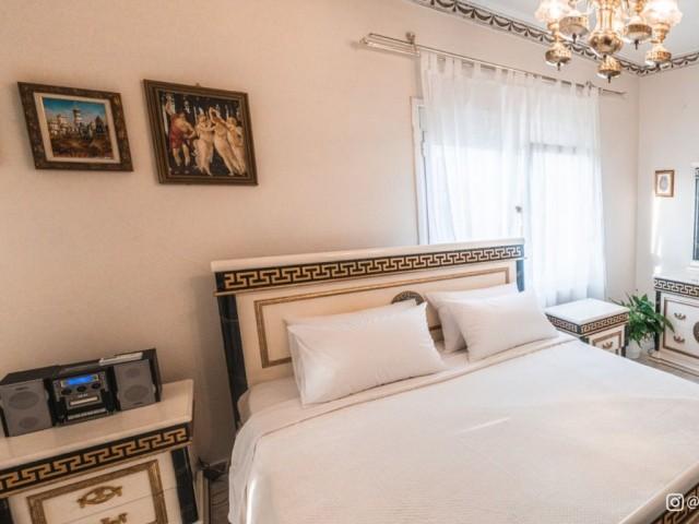Royal House - Apartment