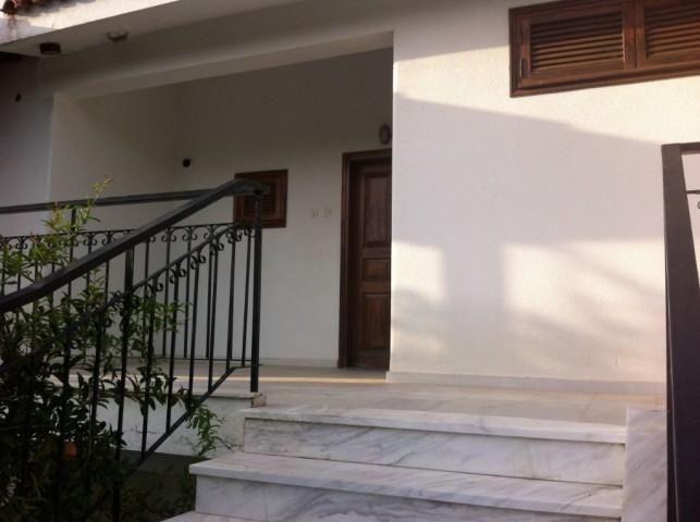 El Dorado Apartments 1