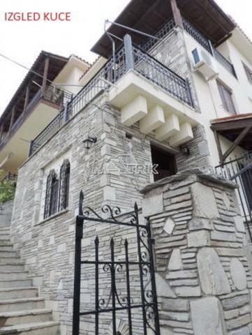 Apartmani Bojana