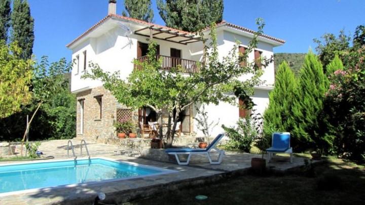 El Villa 1