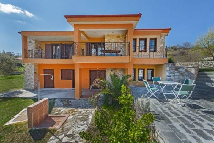 Danai House 2