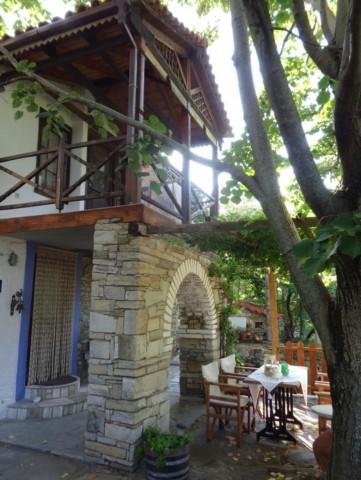House Rodia