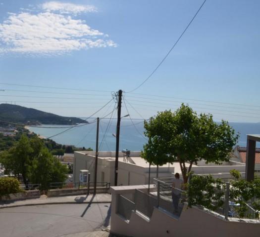 Anastasia Apartment Kavala