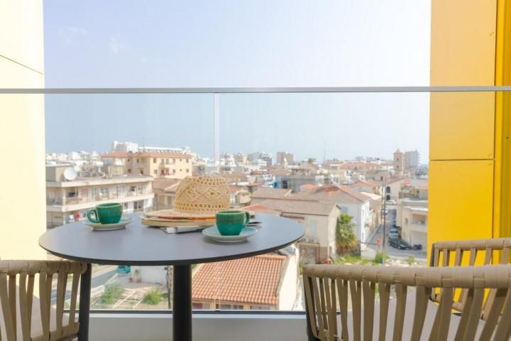 Hotel Indigo Larnaca