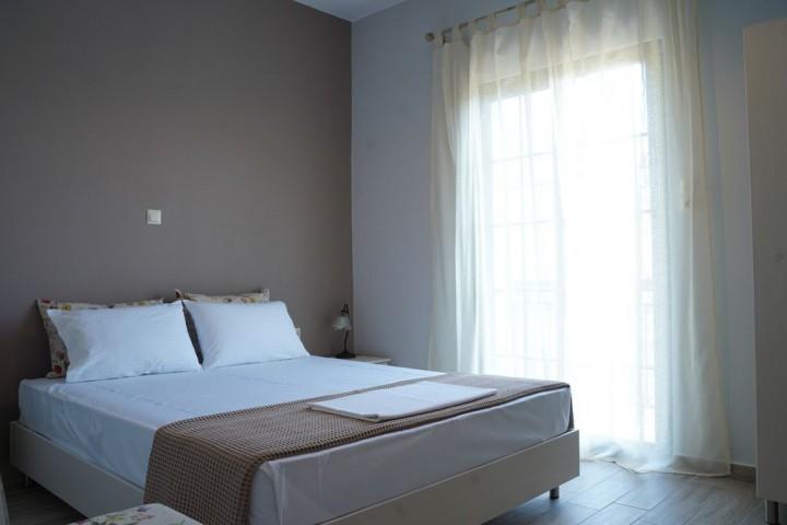 InGreen Apartment
